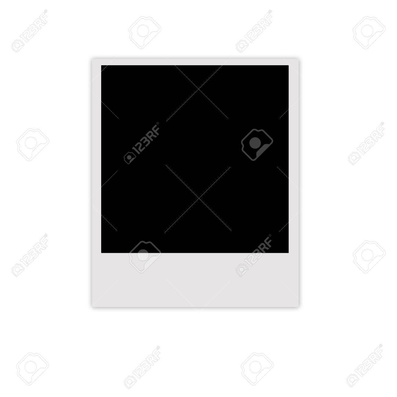 Fein Polaroid Holzrahmen Bilder - Benutzerdefinierte Bilderrahmen ...