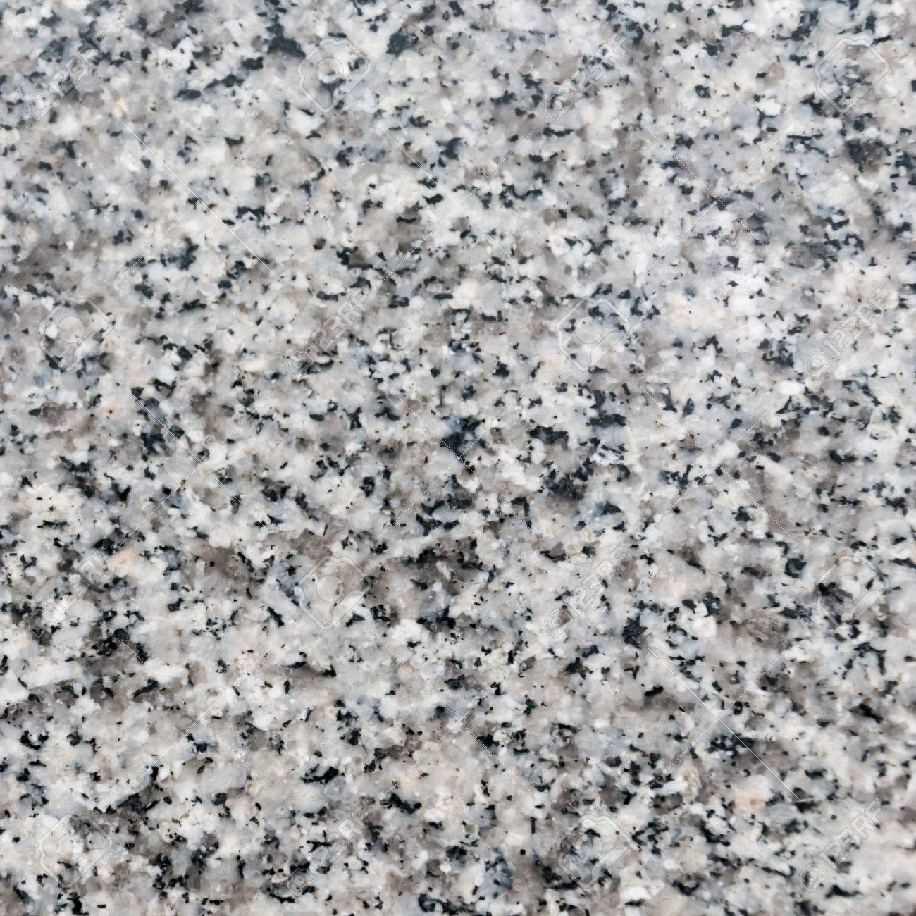 Granite glossy textured background. Stock Photo - 21777258