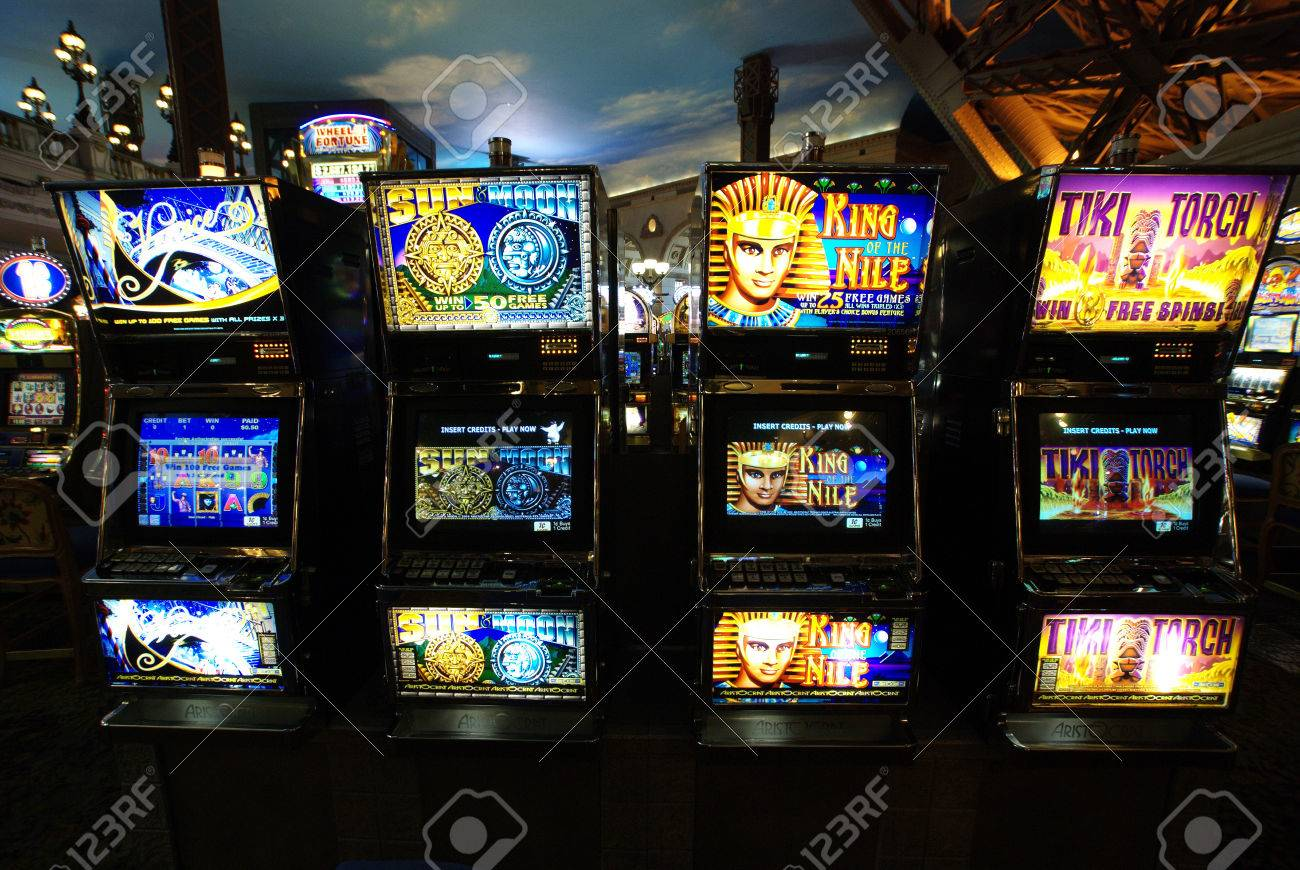 Ancient riches cashdrop casino slots