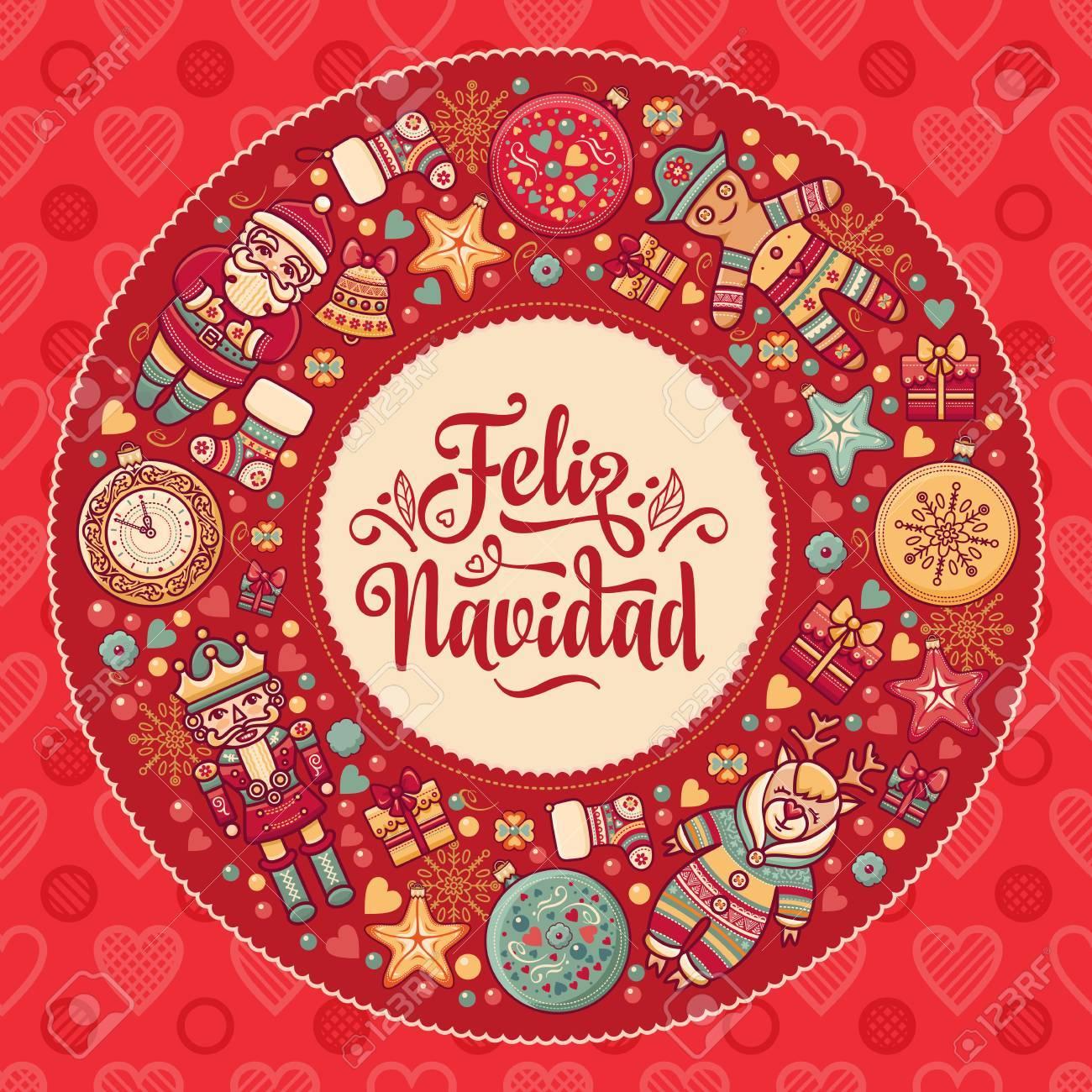 Wunsche schone weihnachten englisch