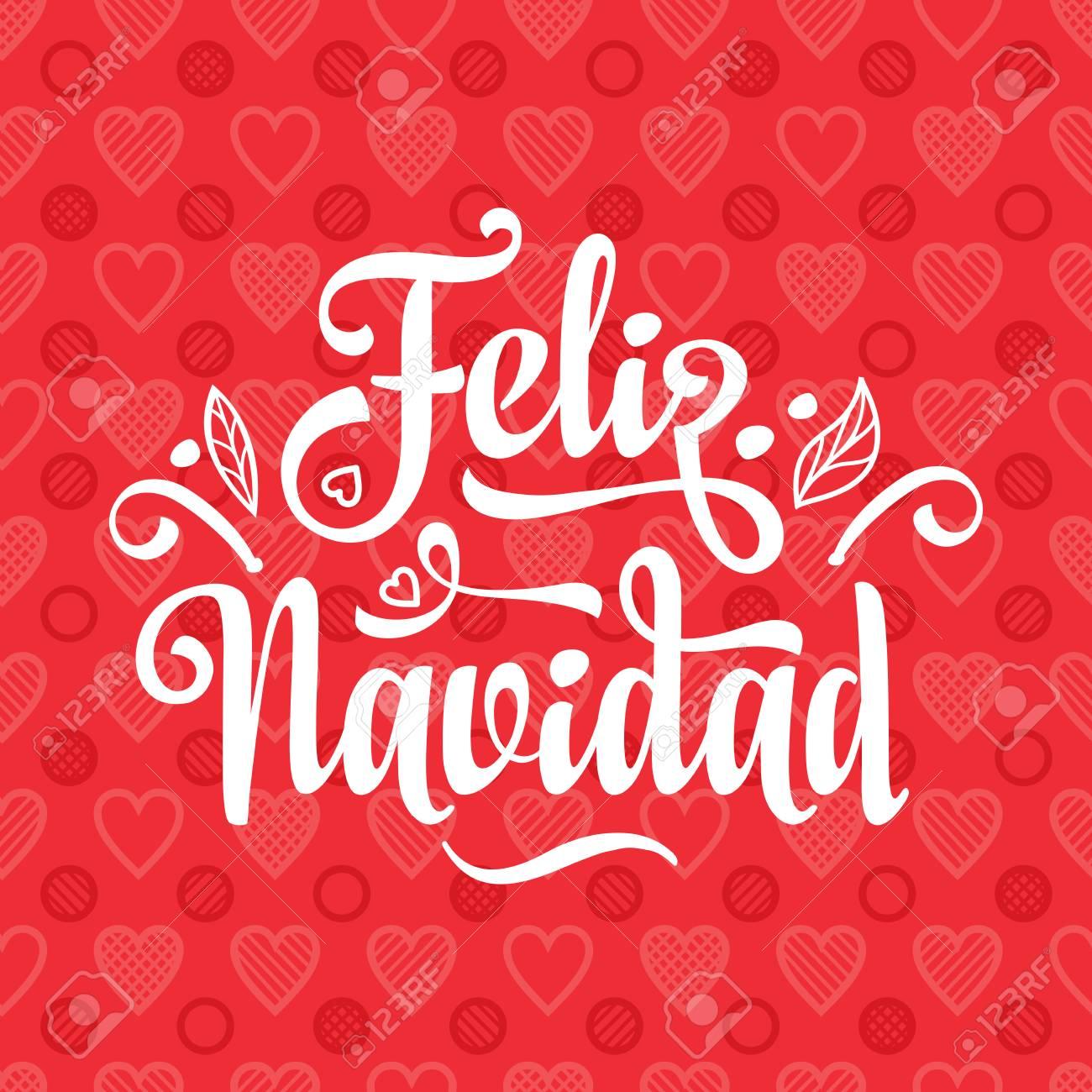 "Ways to say ""happy birthday"" in Spanish"