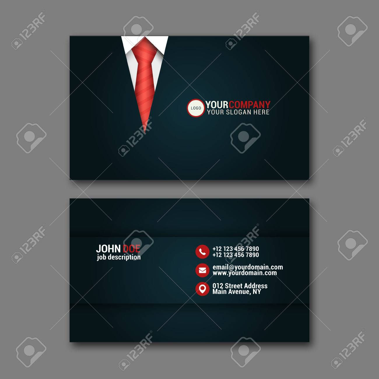 Elegant tailor business card design template royalty free cliparts elegant tailor business card design template stock vector 75191046 reheart Choice Image