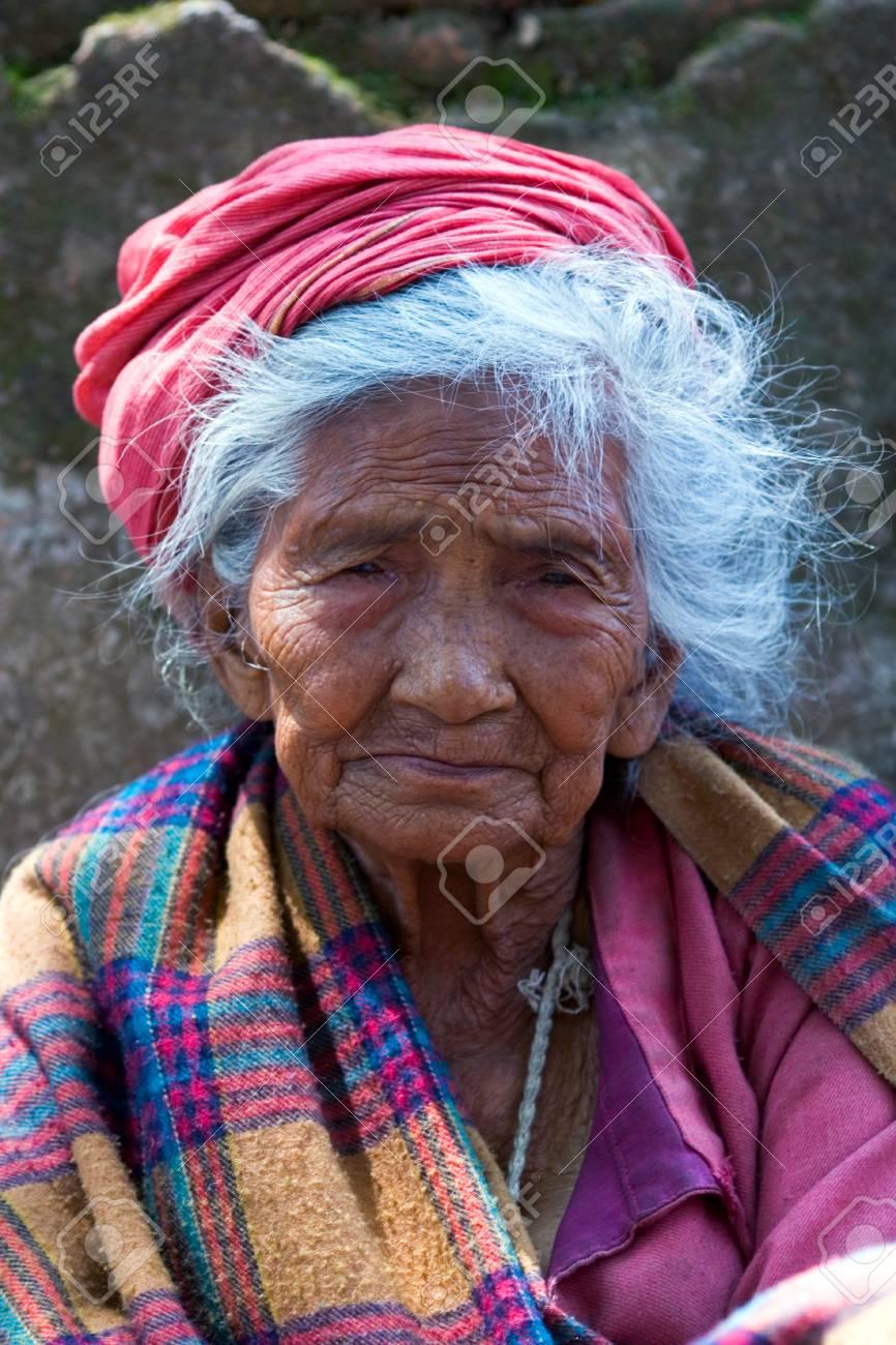 cherche femme agee