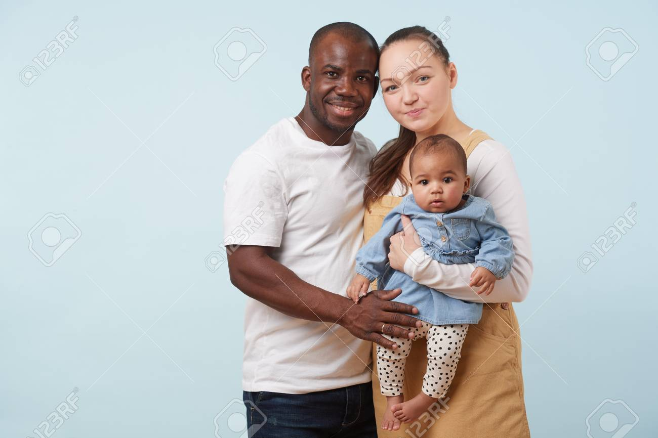 Black Father Daughter Fuck